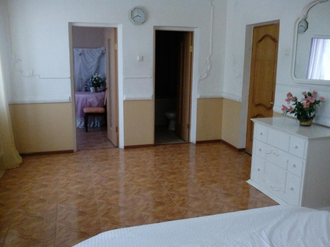 Pogostite.ru - Резиденция Оффих| Ставрополь | WI-Fi #18