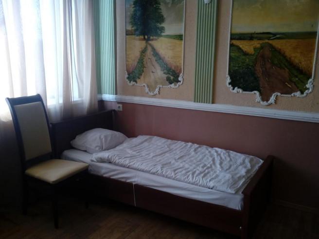 Pogostite.ru - Резиденция Оффих| Ставрополь | WI-Fi #21