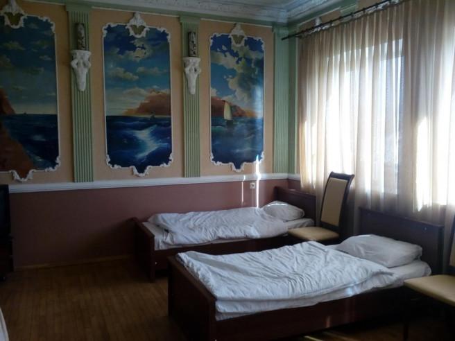 Pogostite.ru - Резиденция Оффих| Ставрополь | WI-Fi #23