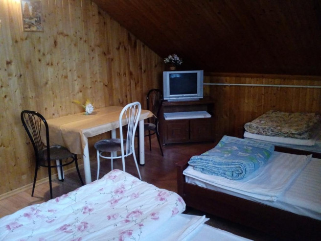 Pogostite.ru - Резиденция Оффих| Ставрополь | WI-Fi #10