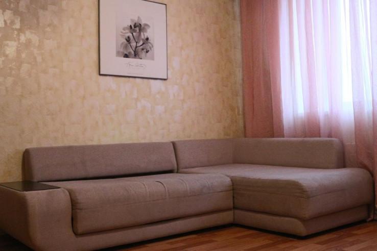 Pogostite.ru - Апартаменты на Рублевском шоссе 79 | м. Молодежная | Парковка #8