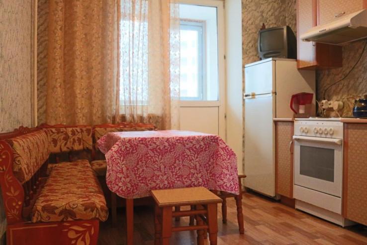 Pogostite.ru - Апартаменты на Рублевском шоссе 79 | м. Молодежная | Парковка #5