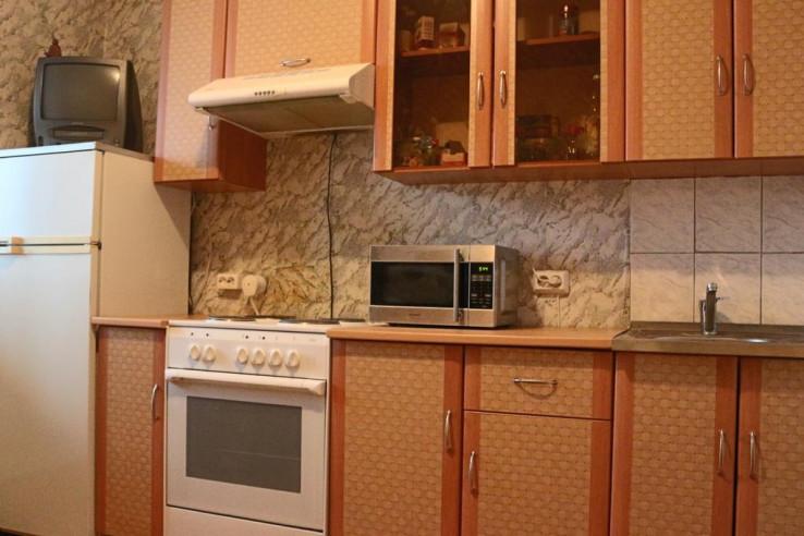 Pogostite.ru - Апартаменты на Рублевском шоссе 79 | м. Молодежная | Парковка #6