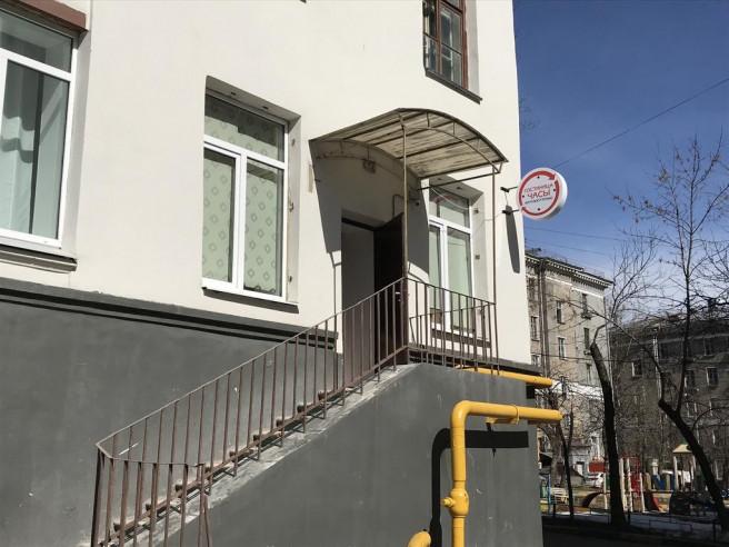 Pogostite.ru - Часы Каширский Двор | м. Нагорная | Wi-FI #1