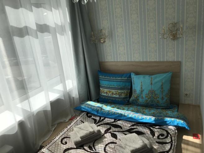 Pogostite.ru - Часы Каширский Двор | м. Нагорная | Wi-FI #18