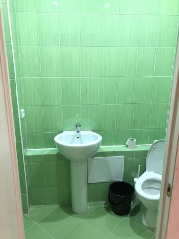 Pogostite.ru - Апартаменты на Морской 3/5 | м. Адмиралтейская | Парковка #9