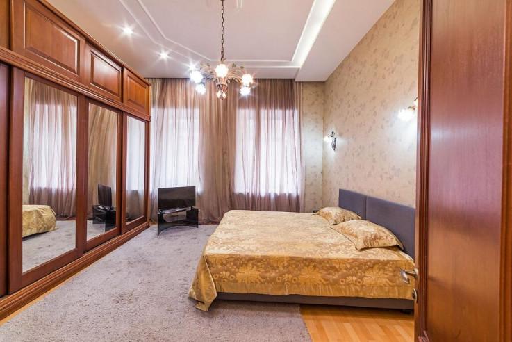 Pogostite.ru - Гостевой Дом Nordwest (номера с джакузи и камином) #21
