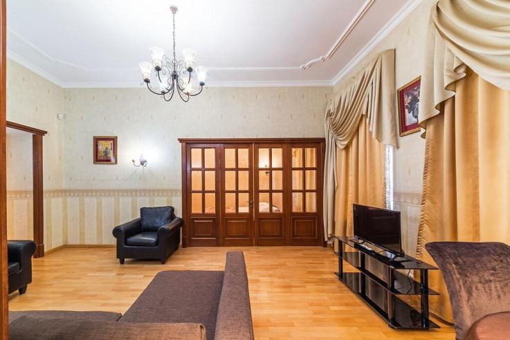 Pogostite.ru - Гостевой Дом Nordwest (номера с джакузи и камином) #24