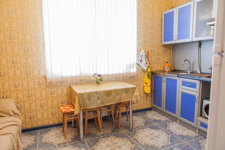 Pogostite.ru - VITA | Ставрополь | Парковка #6