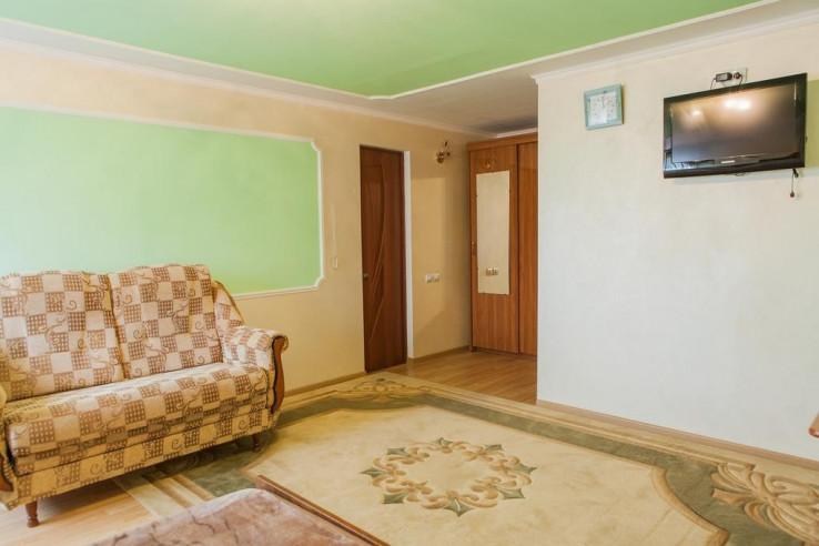 Pogostite.ru - VITA | Ставрополь | Парковка #7