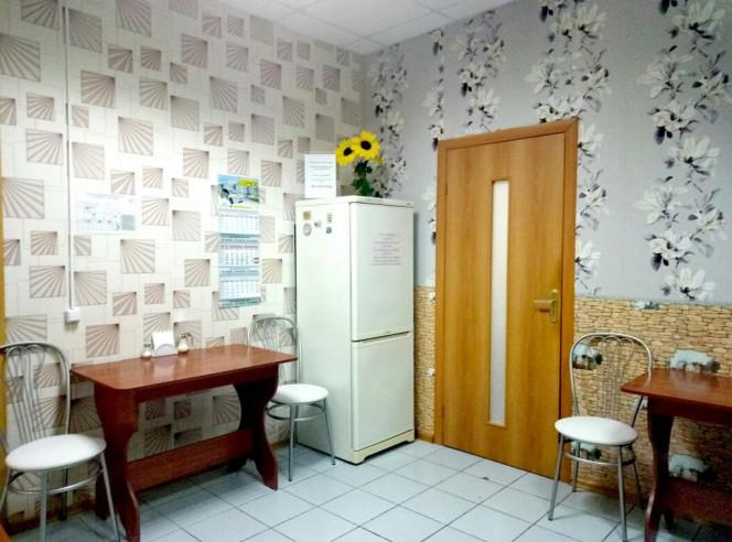 Pogostite.ru - Аксинья (рядом Больница им. Н. А. Семашко) #3