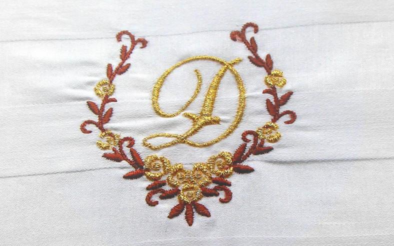 Pogostite.ru - Диадема Шереметьево | Аэропорт Шереметьево | Парковка #3