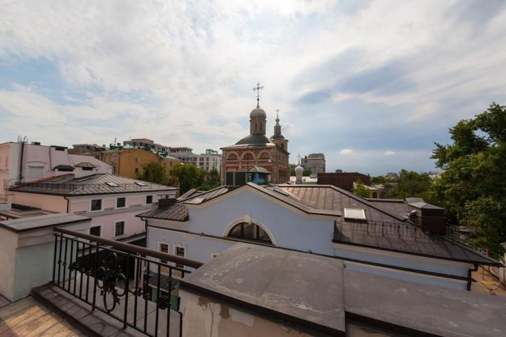 Pogostite.ru - Привет | Privet | Wi-Fi #4