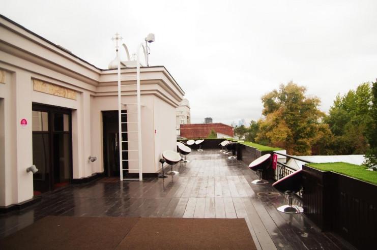 Pogostite.ru - Привет | Privet | Wi-Fi #3