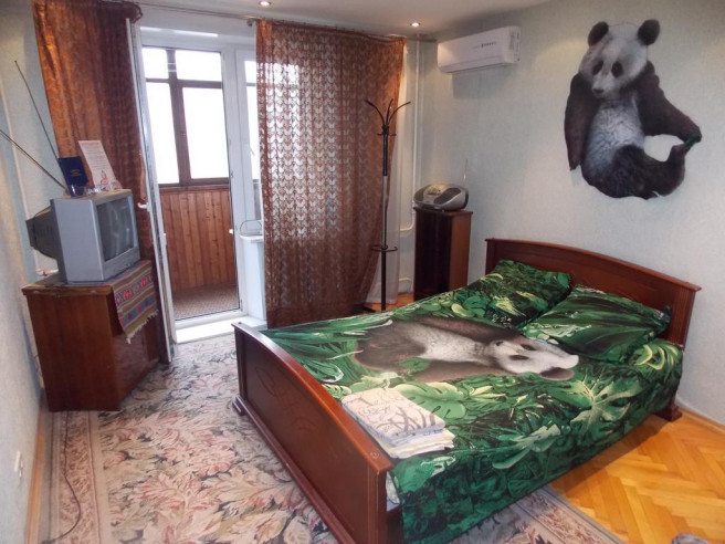 Pogostite.ru - Home Stay on Butirskaya 97 | м. Дмитровская | Парковка #2