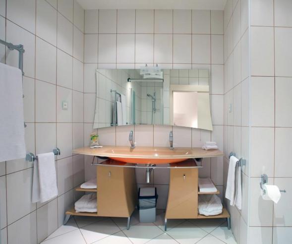 Pogostite.ru - Свисс Хауз | Swiss House #23