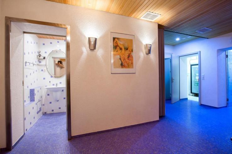 Pogostite.ru - Свисс Хауз | Swiss House #15