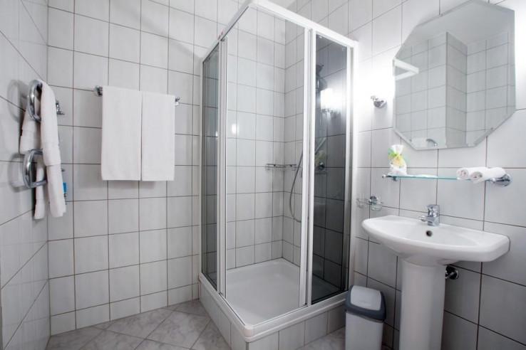 Pogostite.ru - Свисс Хауз | Swiss House #22
