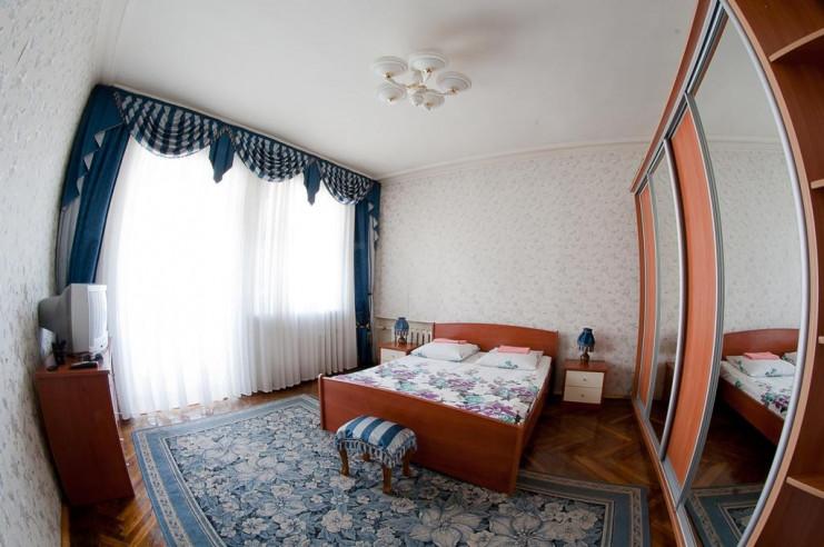 Pogostite.ru - МН Земляной Вал | м. Курская | Wi-Fi #11