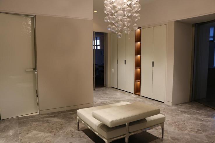 Pogostite.ru - Crystal House Suite Hotel & SPA | Кристалл Хаус Сьют Хотел & Спа | Калининград | Парковка #30