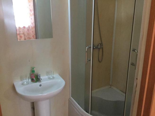 Pogostite.ru - Guama Guest House | Гостевой дом Гуама | Парковка #35