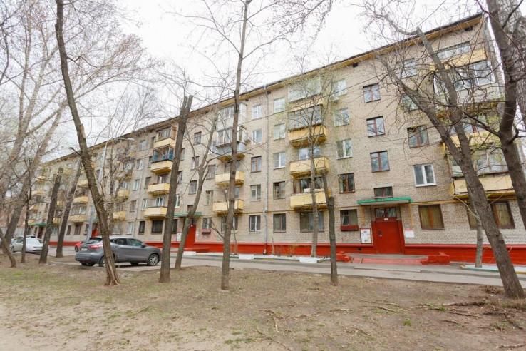 Pogostite.ru - Апартаменты Брусника на Таганской | м. Таганская | Парковка #1