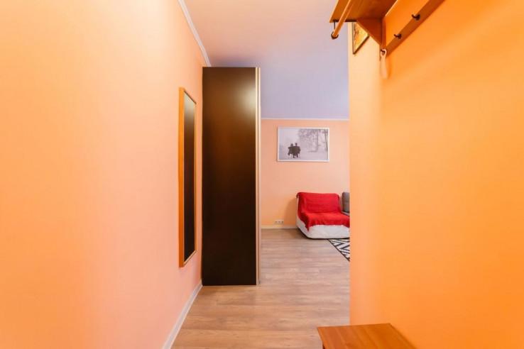 Pogostite.ru - Апартаменты Брусника на Таганской | м. Таганская | Парковка #4