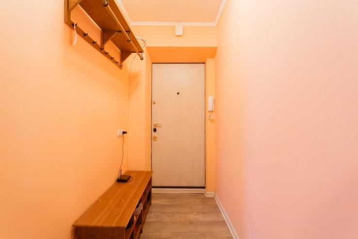 Pogostite.ru - Апартаменты Брусника на Таганской | м. Таганская | Парковка #5
