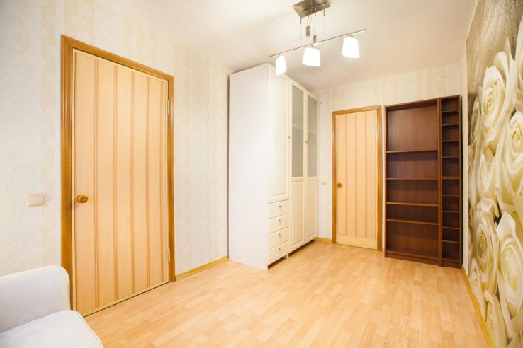 Pogostite.ru - Апартаменты Брусника на Профсоюзной | м. Профсоюзная | Wi-Fi #7