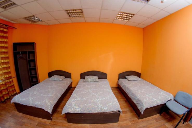 Pogostite.ru - Мини Отель | Иркутск | Wi-Fi #5