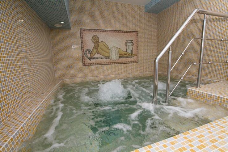 Pogostite.ru - Атлант Гостиничный комплекс | Адлер, Сочи | Wi-Fi #33