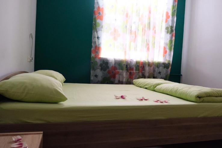 Pogostite.ru - Nice hostel | г. Челябинск | Парковка #20