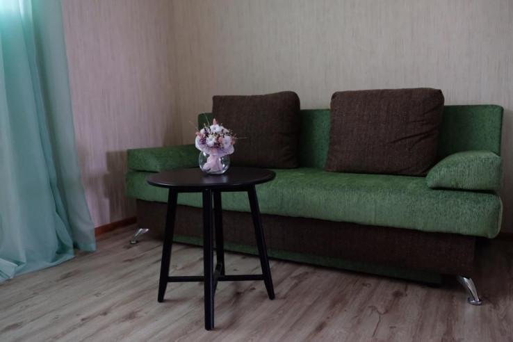 Pogostite.ru - Nice hostel | г. Челябинск | Парковка #13