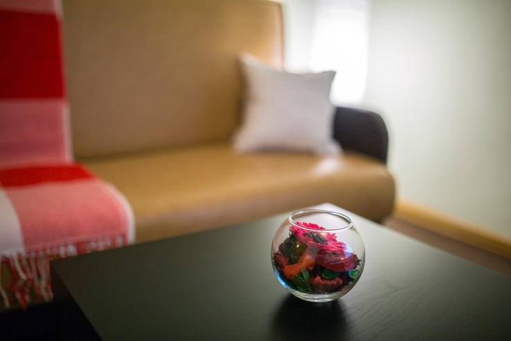 Pogostite.ru - Апартаменты Люкс на Серпуховской | м. Серпуховская | WI-Fi #11