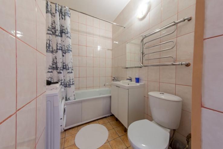 Pogostite.ru - Апартаменты Люкс на Серпуховской | м. Серпуховская | WI-Fi #13
