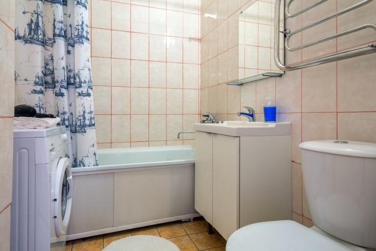 Pogostite.ru - Апартаменты Люкс на Серпуховской | м. Серпуховская | WI-Fi #15