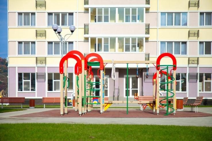 Pogostite.ru - Бархатные сезоны Александровский сад #19