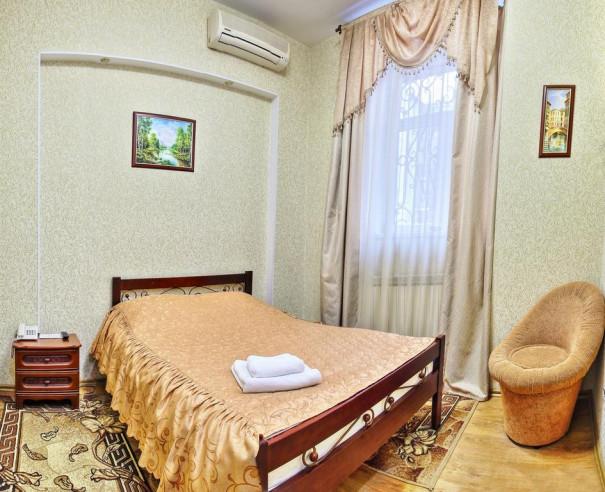 Pogostite.ru - Славия | Нижний Новгород | Wi-Fi #3