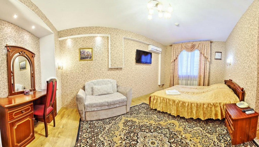 Pogostite.ru - Славия   Нижний Новгород   Wi-Fi #24