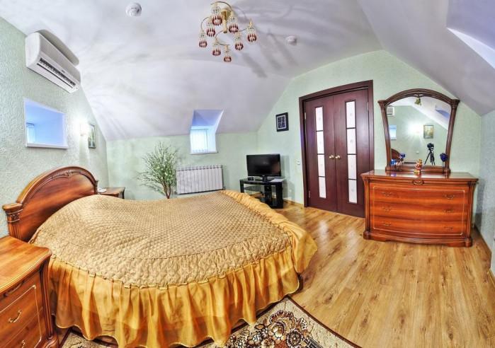 Pogostite.ru - Славия | Нижний Новгород | Wi-Fi #17