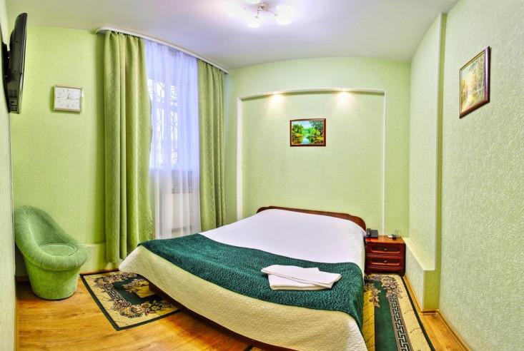 Pogostite.ru - Славия   Нижний Новгород   Wi-Fi #25