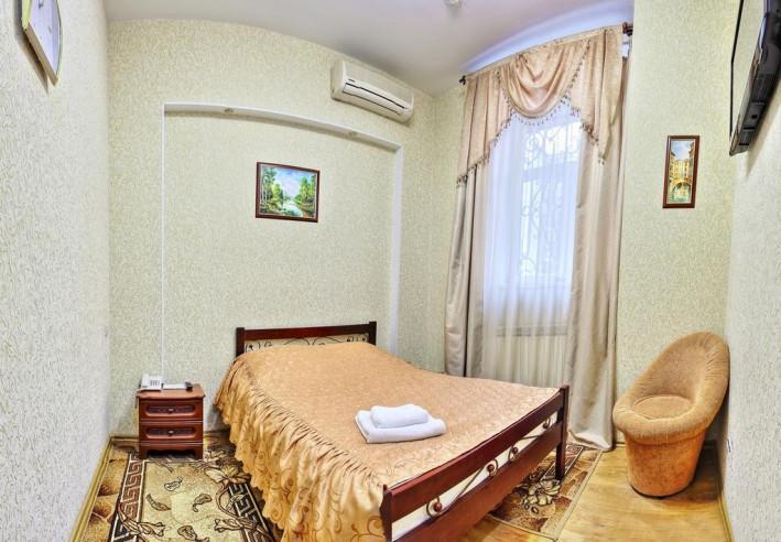 Pogostite.ru - Славия | Нижний Новгород | Wi-Fi #8
