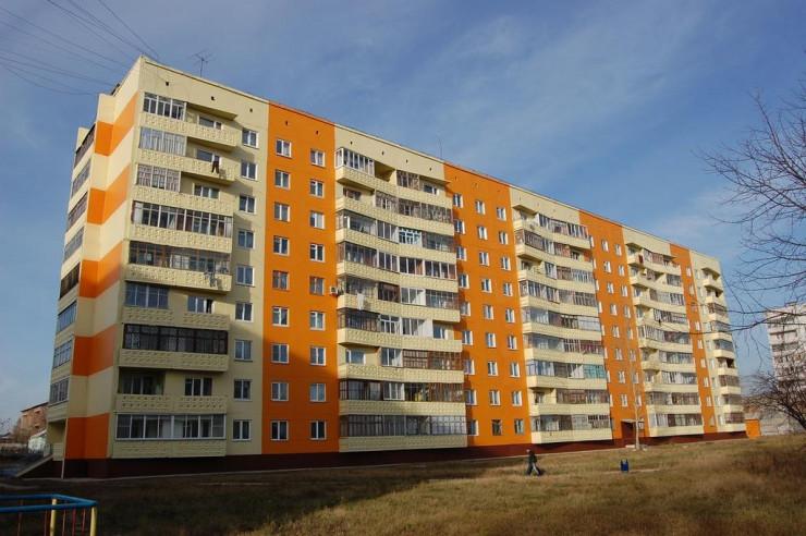 Pogostite.ru -  на Гарибальди #1
