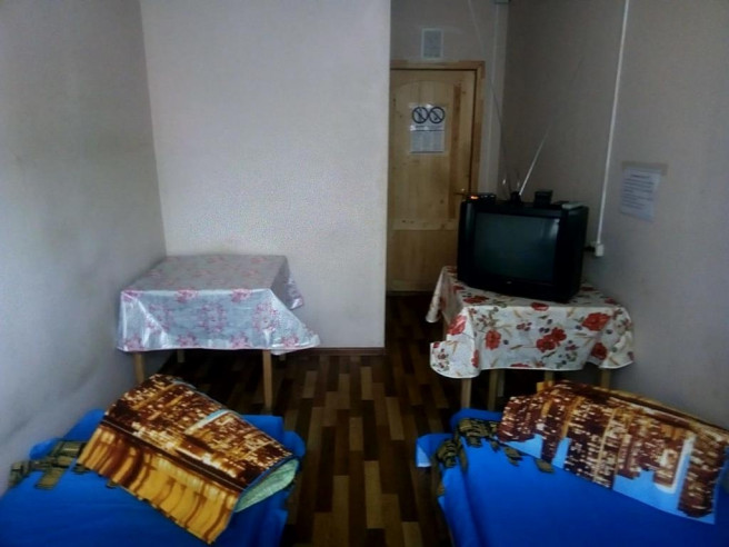 Pogostite.ru - ГородОК | Люберцы | Парковка #6