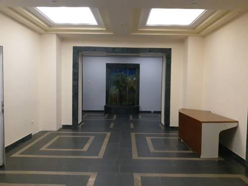 Pogostite.ru - Вечный зов Кожуховская | м. Кожуховская | Парковка #6