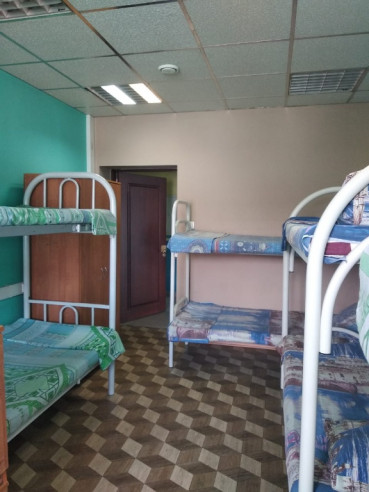 Pogostite.ru - HotelHot ХотелХот Шереметьево (снять комнату) #10