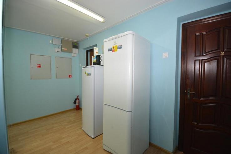 Pogostite.ru - Тайм | м.  Верхние Котлы | Wi-Fi #4