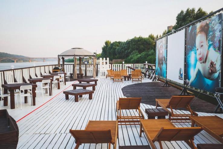 Pogostite.ru - Отель На Волне | Нижний Новгород #21
