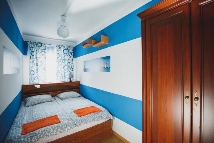 Pogostite.ru - Отель На Волне | Нижний Новгород #25