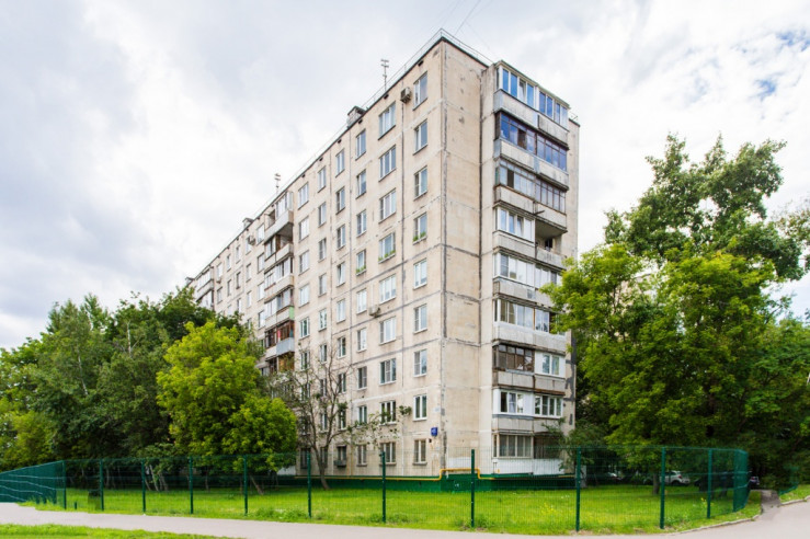 Pogostite.ru -  у Петровско-Разумовской | м. Петровско-Разумовская |  WI-FI #27